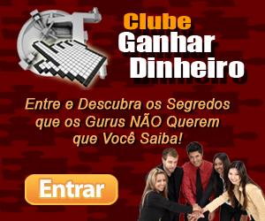 Ganhar dinheiro com o clube ganhar dinheiro do Rogério Job