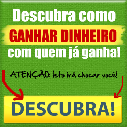 Clube Ganhar Dinheiro